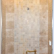 APPLICATION MOSAÏQUE THALA BEIGE MM4801