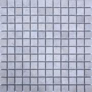 MM2302 mosaïque thala gris vibré
