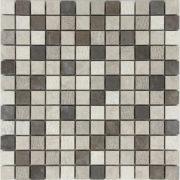 MM2305 mosaïque gris