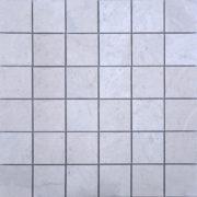 MM4804 mosaïque thala gris adouci