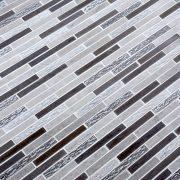 MMV09 Application Mosaïque bozen new gris