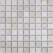 MM3001 mosaïque thala beige vibré