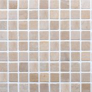 MM3001 Application mosaïque thala beige