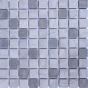 MM3005 mosaique thala gris - gris foussana sans liquide