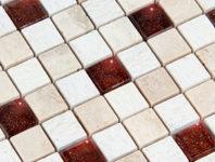 Mosaiques modernes 2.3