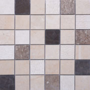 MM4838 mosaïque corinto kaiser