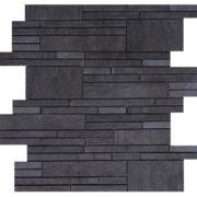 MMV97 mosaïque ramses gris