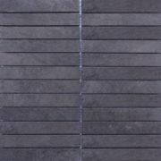 MMV71 mosaïque meran gris