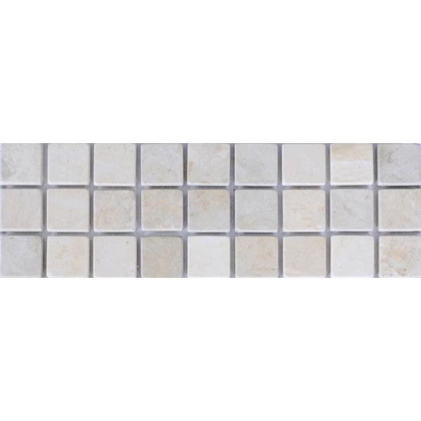 Mosaique Moderne en marbre | Art de mosaique ADM