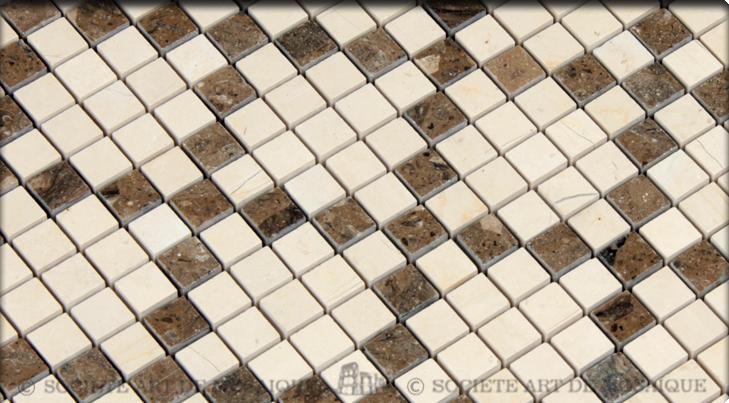 adm soci t art de mosa que el jem tunisie mosa que moderne mosa que romaine mosa que. Black Bedroom Furniture Sets. Home Design Ideas